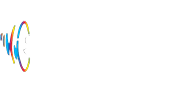 spektratech-logo
